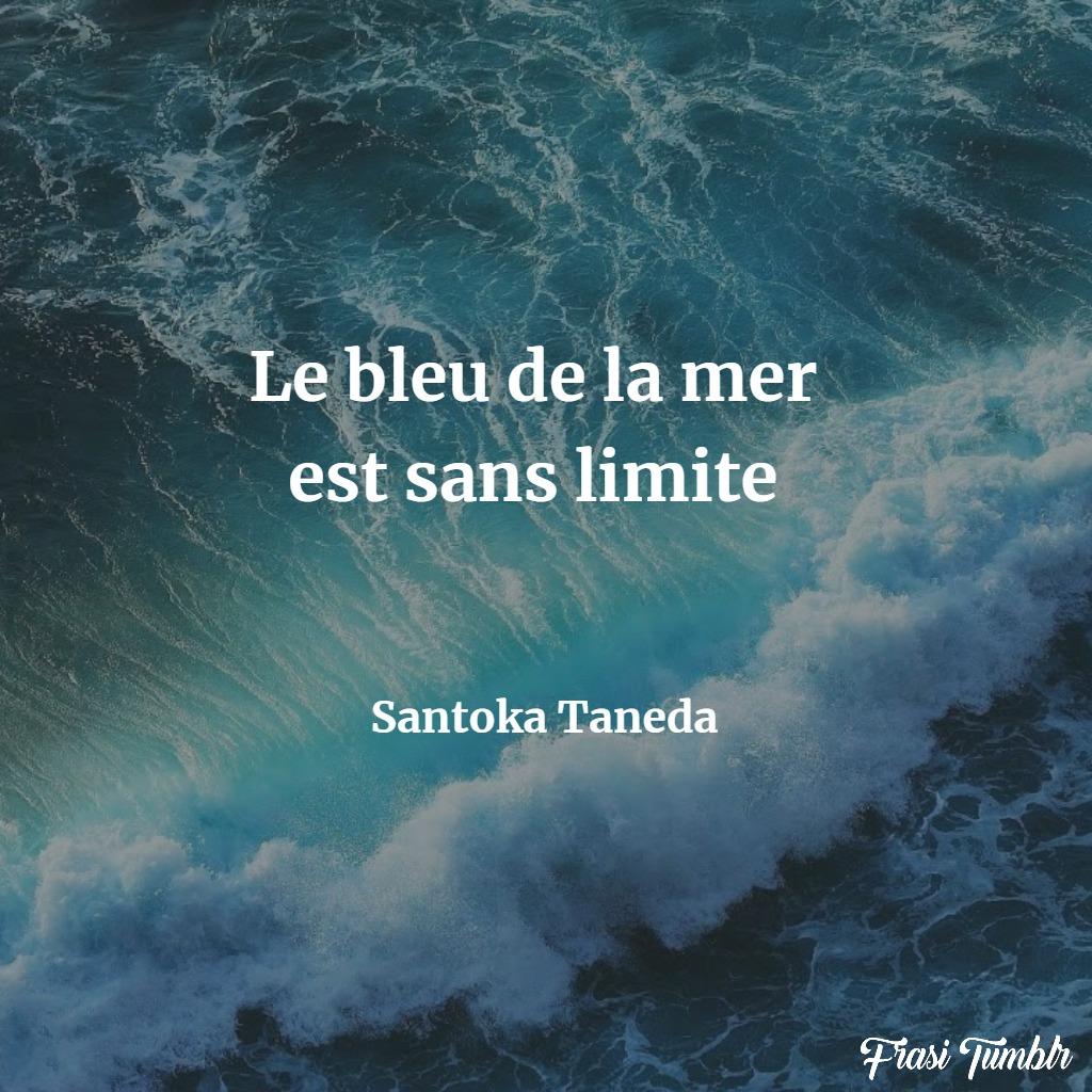 frasi-mare-francese-limiti