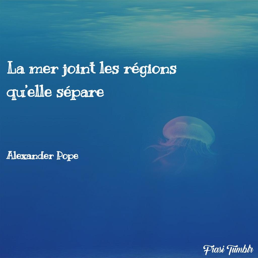 frasi-mare-francese-religione