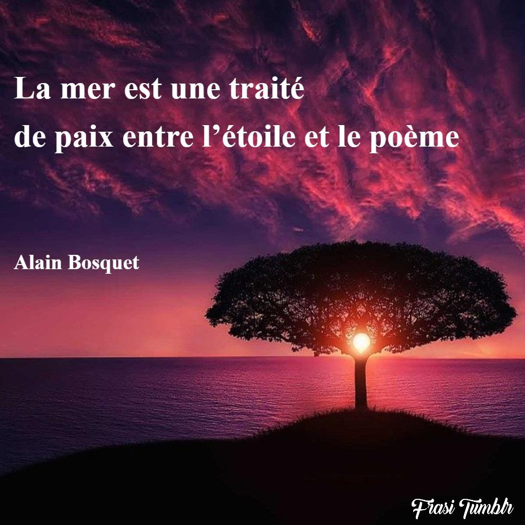 frasi-mare-francese-stella-poesia