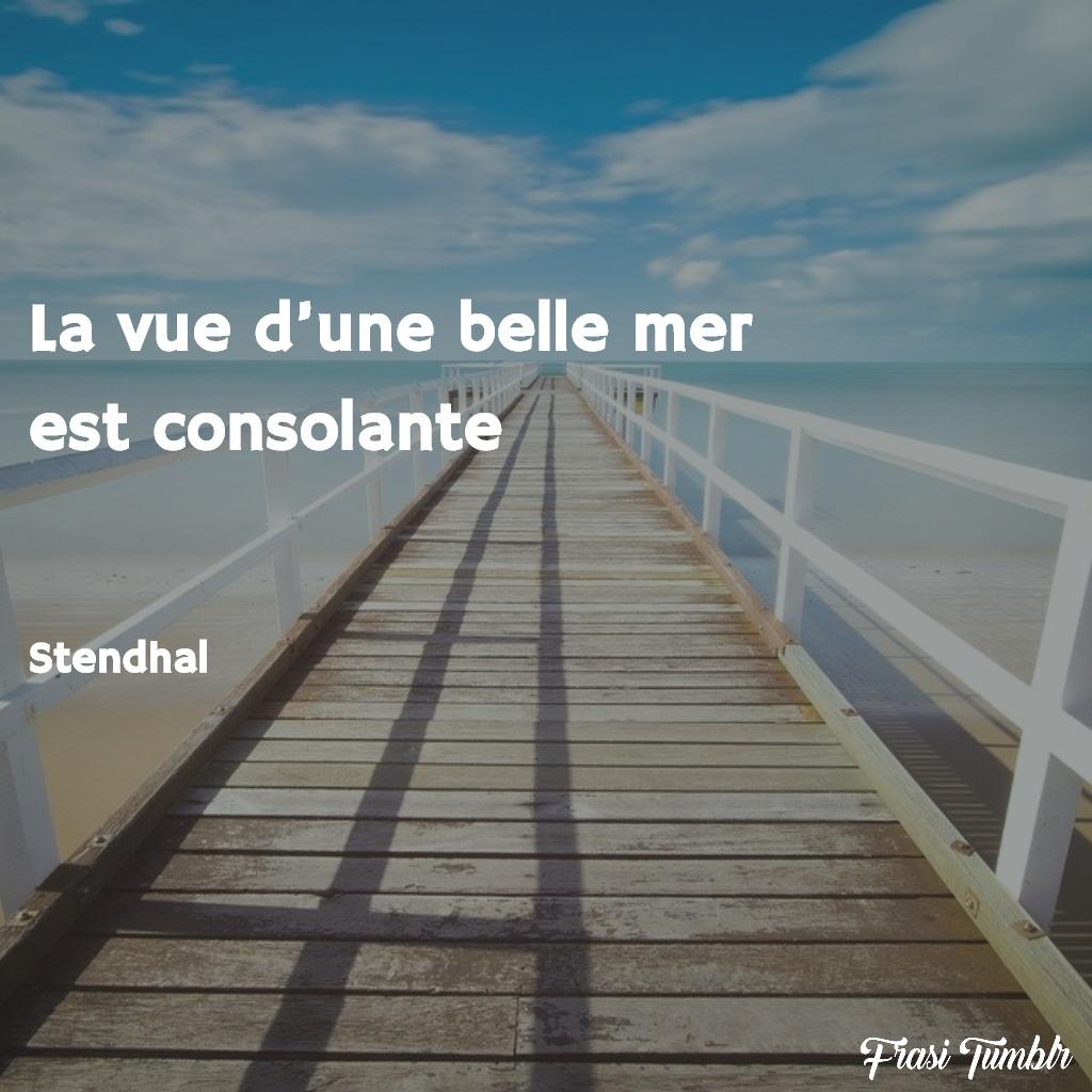 frasi-mare-francese-vista-consolante