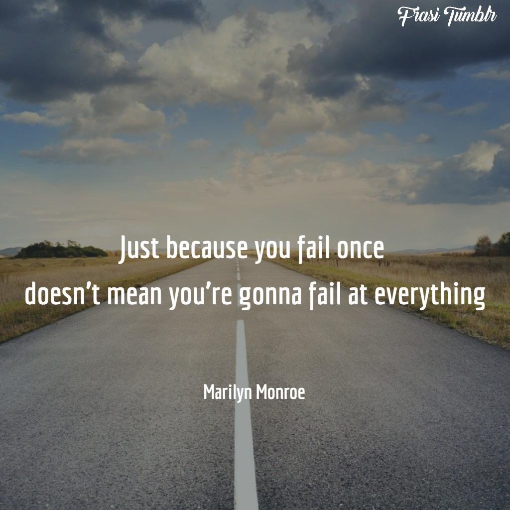frasi-marilyn-monroe-inglese-errori-fallire