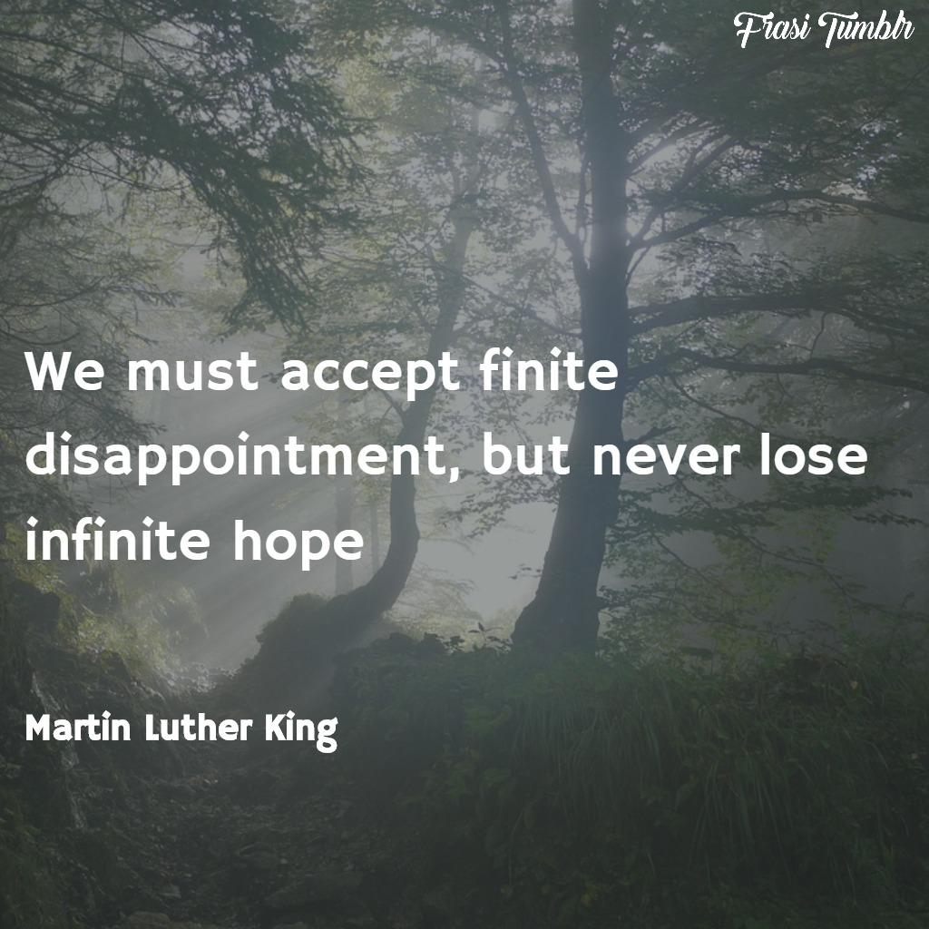 frasi-martin-luther-king-inglese-speranza-perdere-sconfitta