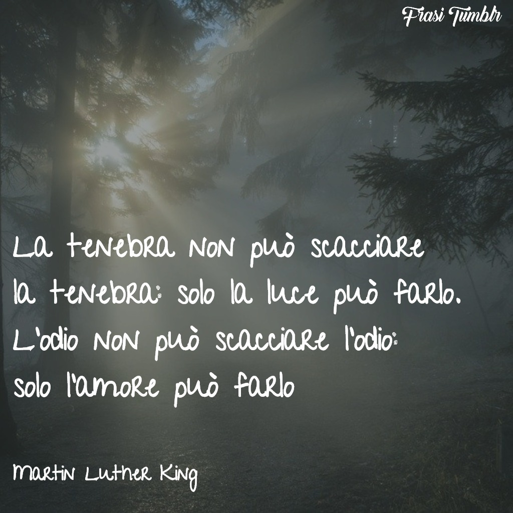 frasi-martin-luther-king-pace-non-violenza-tenebra-luce