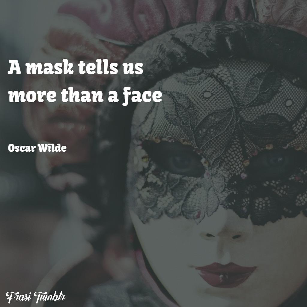 frasi-maschere-inglese-dicono-viso