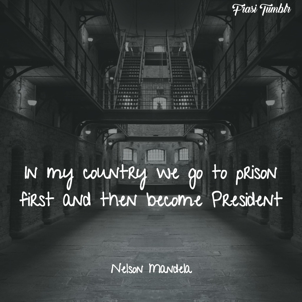 frasi-nelson-mandela-inglese-prigione-presidente