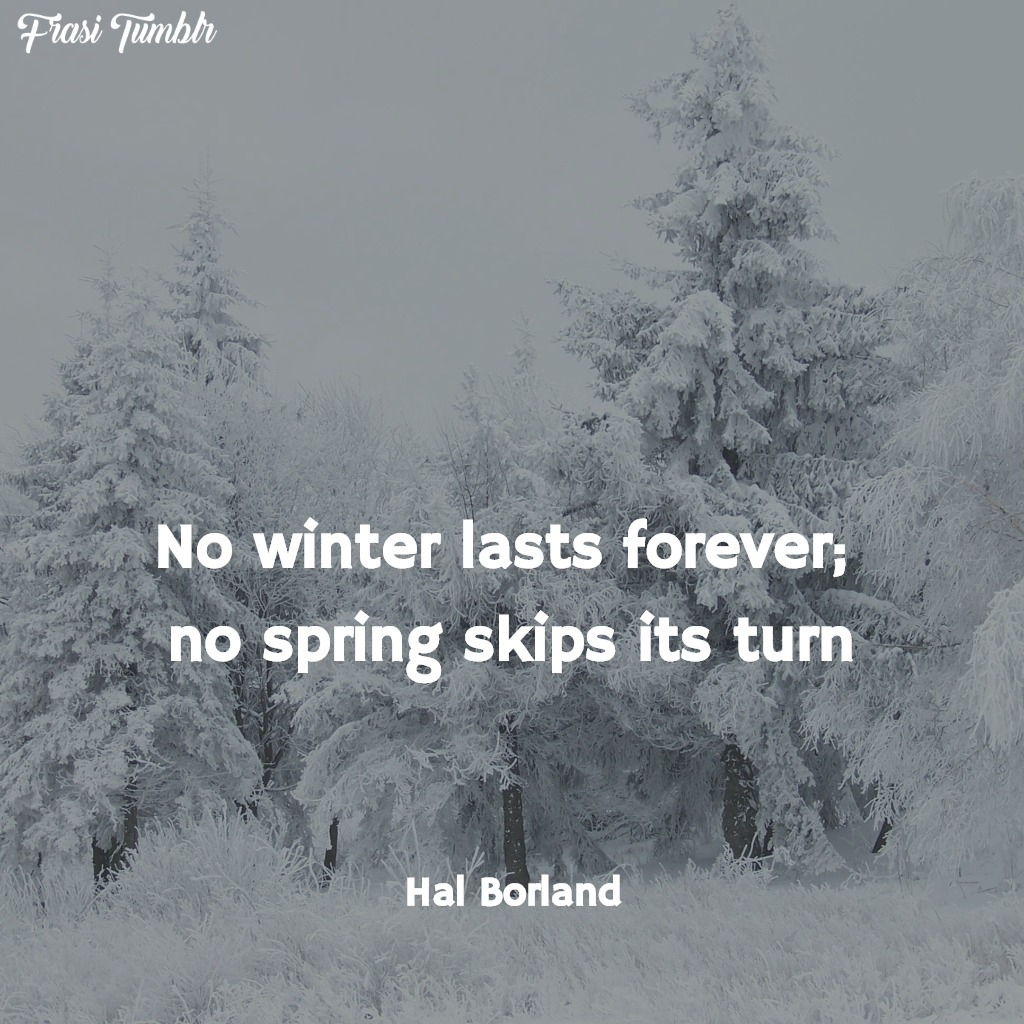 frasi-neve-inglese-primavera-inverno-sempre-1024x1024