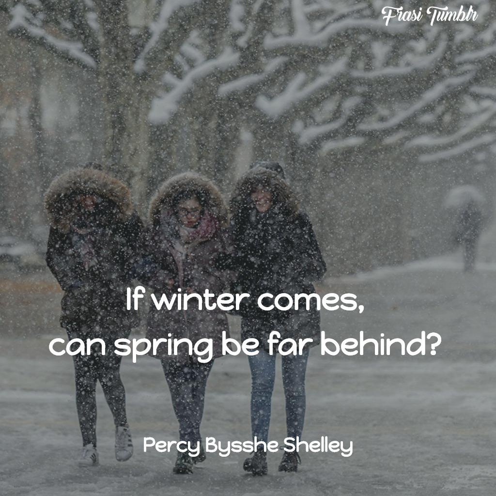 frasi-neve-inglese-primavera-inverno-vicino-1024x1024