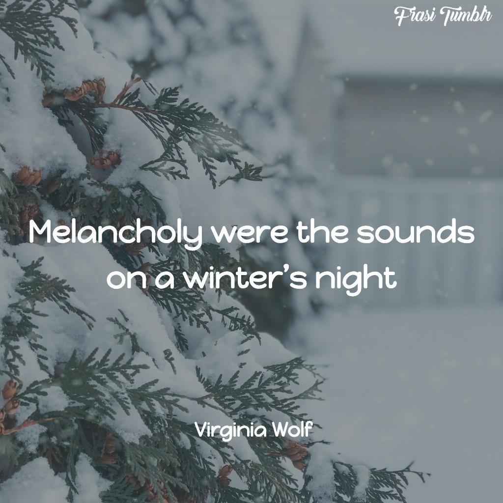 frasi-neve-inglese-suoni-notte-invern