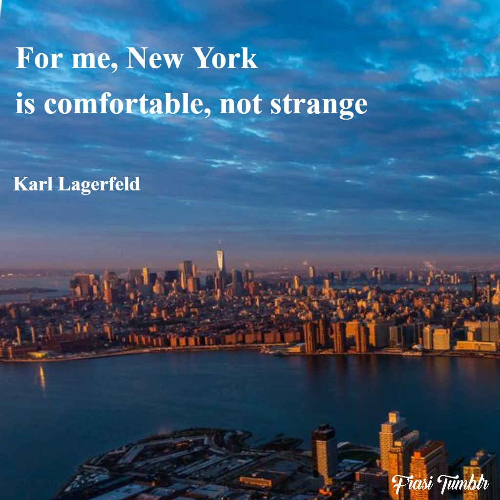 frasi-new-york-inglese-strana-accogliente