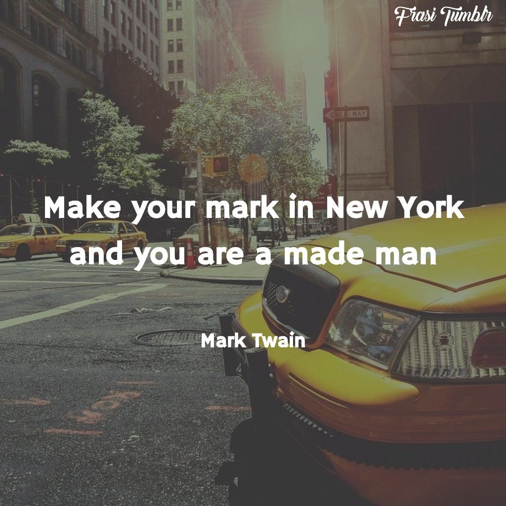 frasi-new-york-inglese-successo-uomo