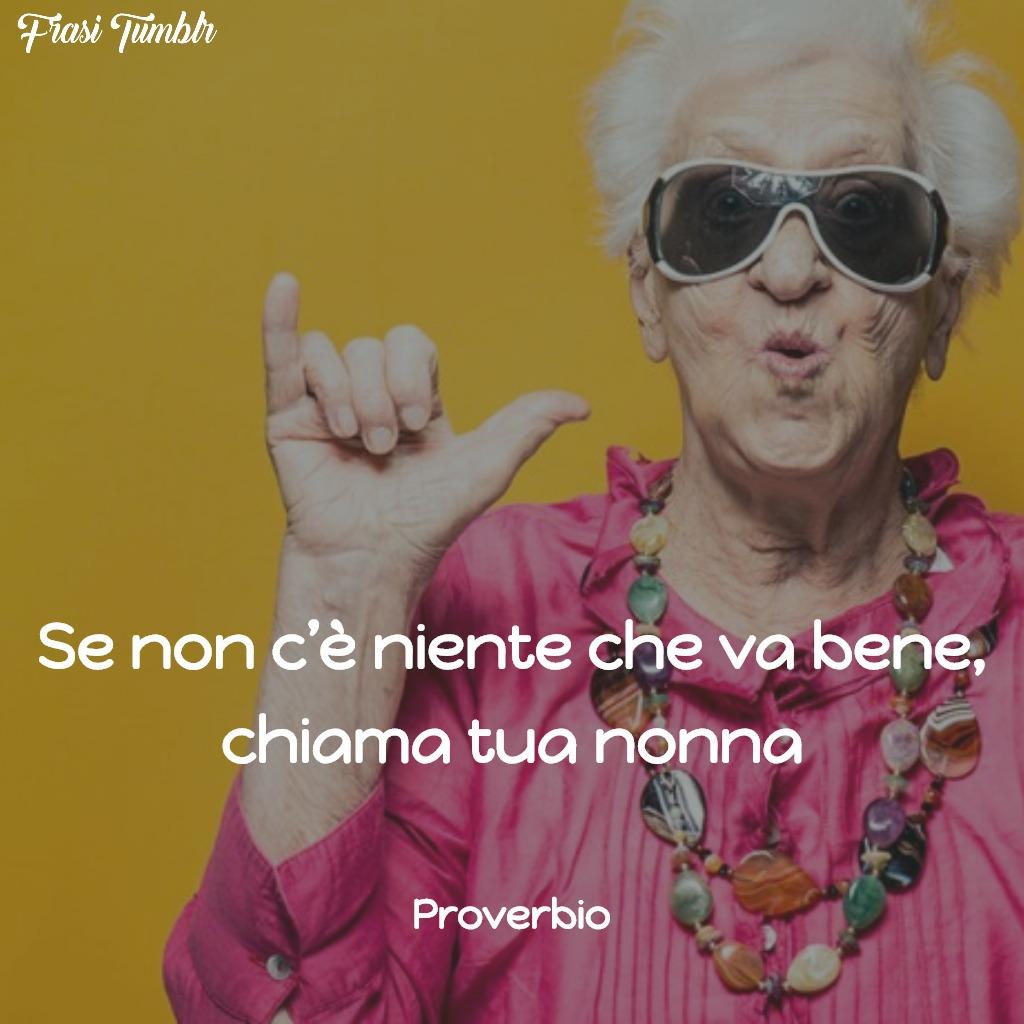frasi-nonni-chiama-nonna