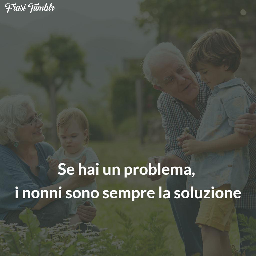 frasi-nonni-problema-soluzione
