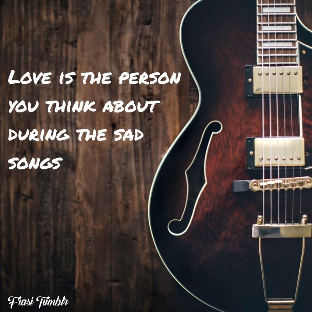 frasi-nostalgia-inglese-musica-triste-amore
