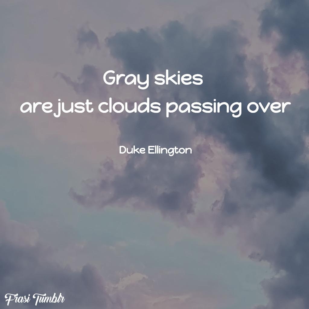frasi-nuvole-inglese-passaggio