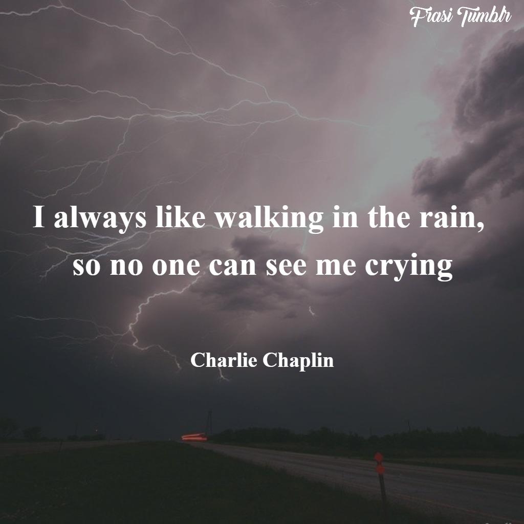 frasi-nuvole-inglese-pioggia-lacrime