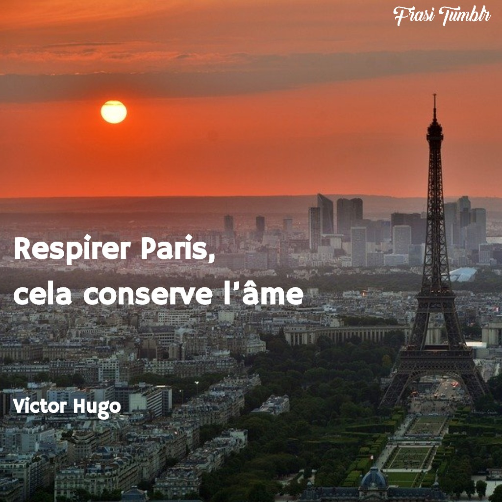 frasi-parigi-francese-anima