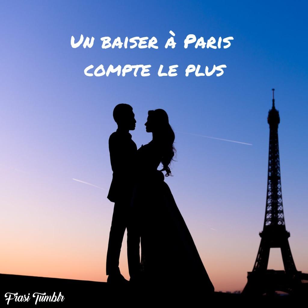 frasi-parigi-francese-bacio-conta