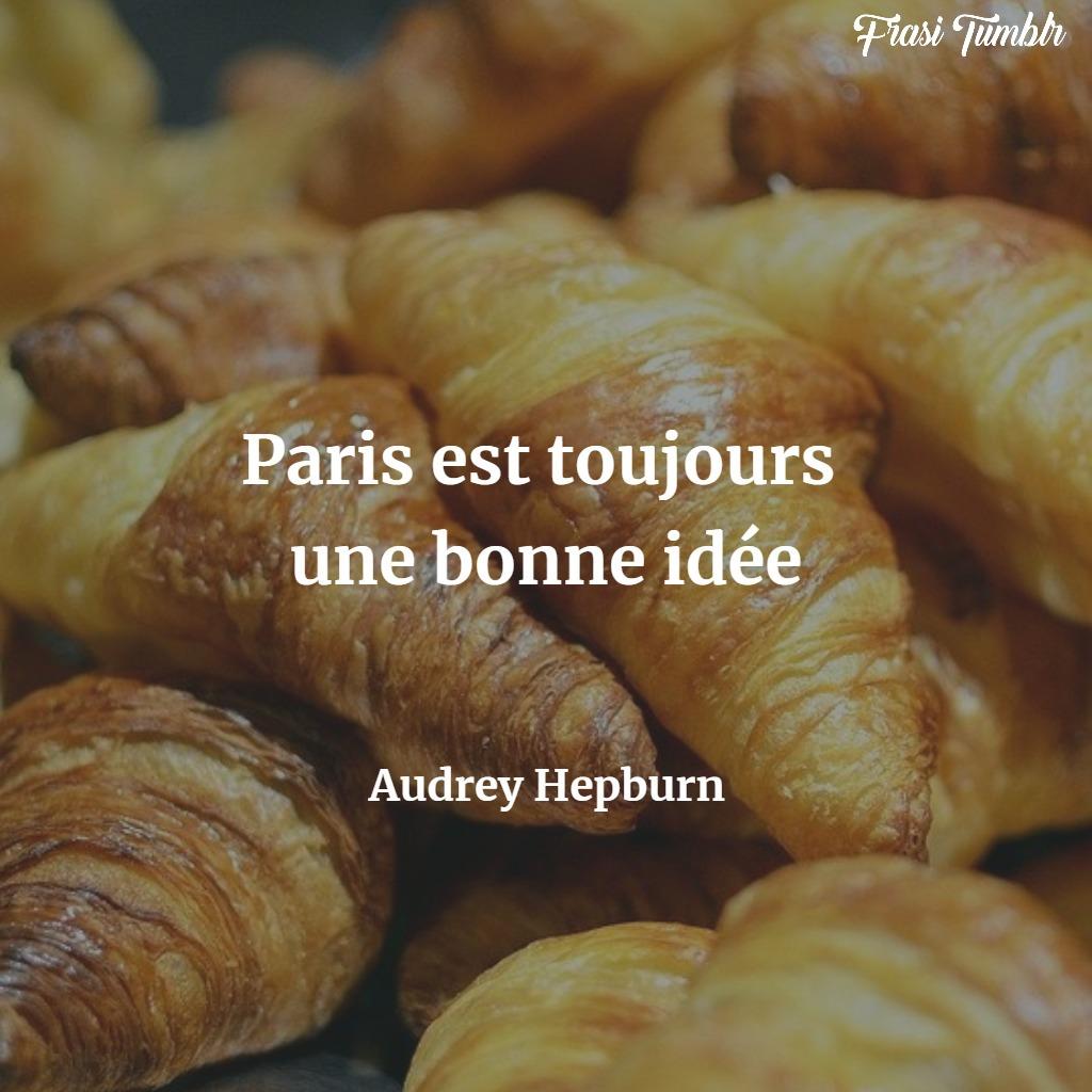 frasi-parigi-francese-buona-idea