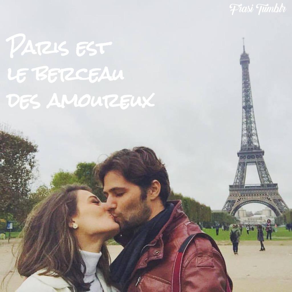 frasi-parigi-francese-culla-innamorati