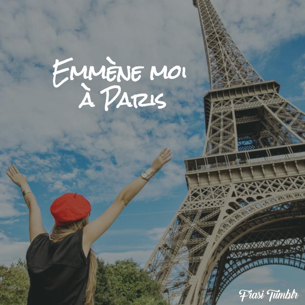 frasi-parigi-francese-portami