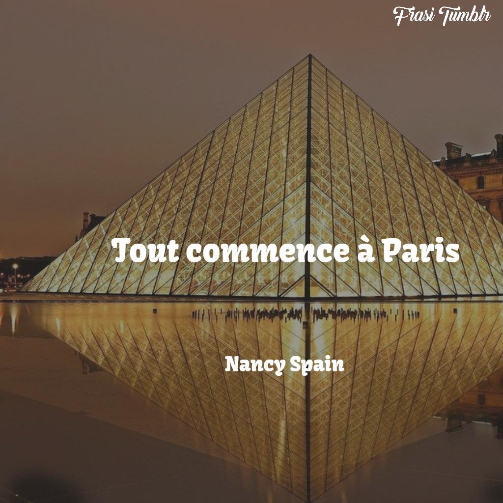 frasi-parigi-francese-tutto-comincia-pari