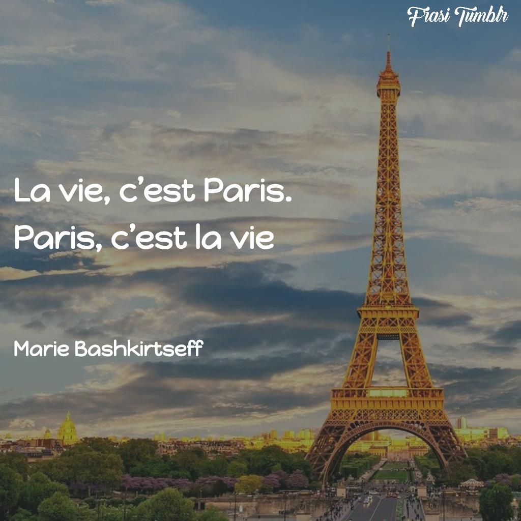 frasi-parigi-francese-via-vita