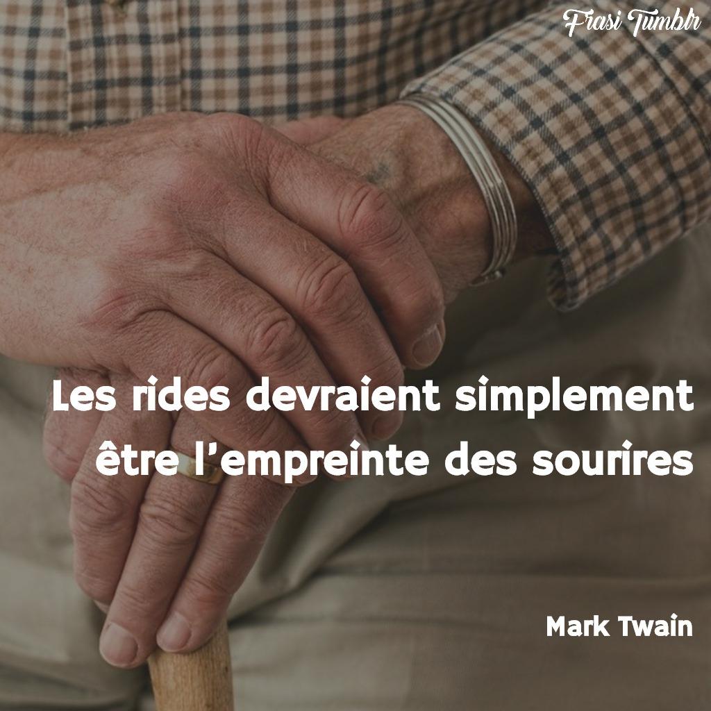 frasi-sorriso-francese-rughe-sorriso