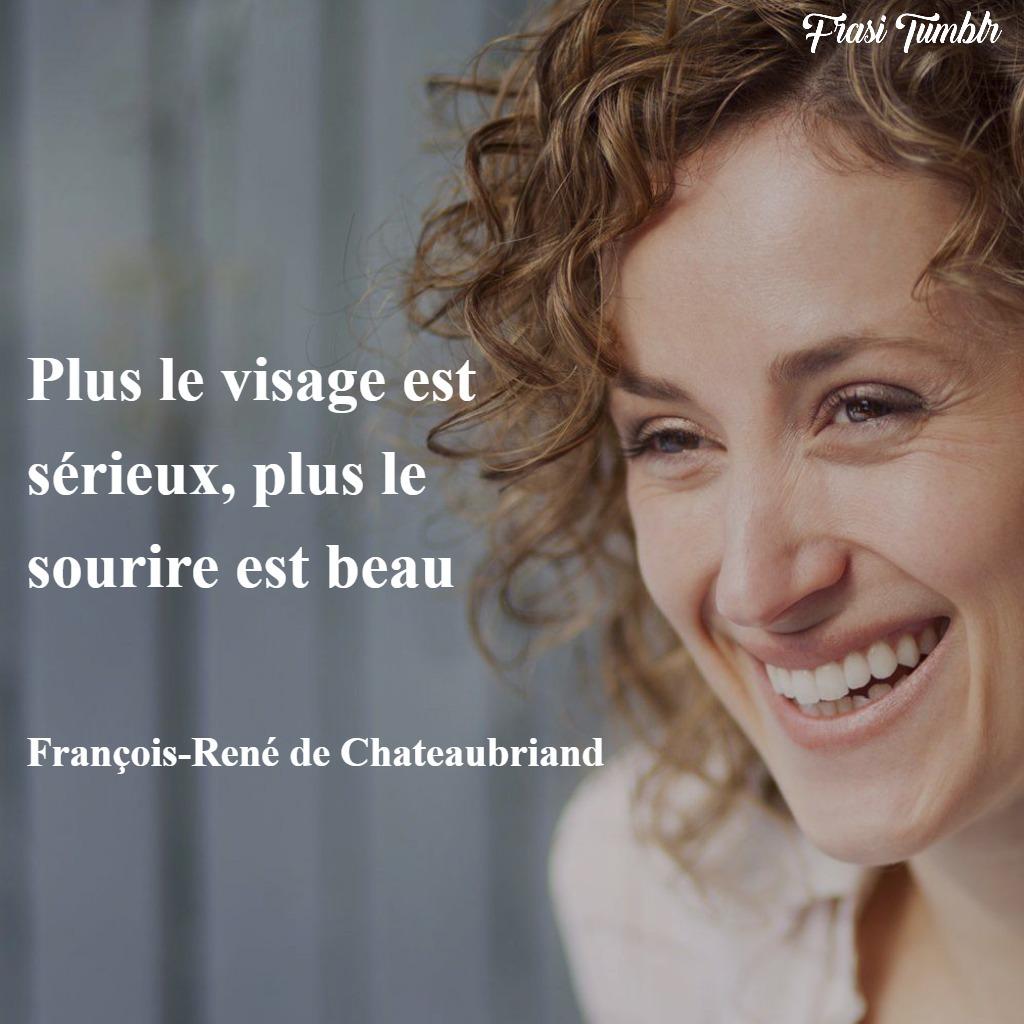 frasi-sorriso-francese-viso-serio