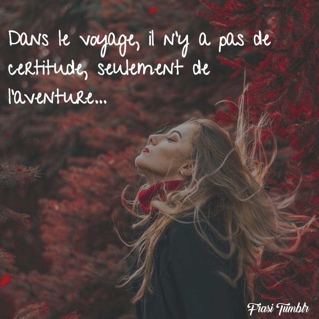 frasi-viaggio-francese-avventura
