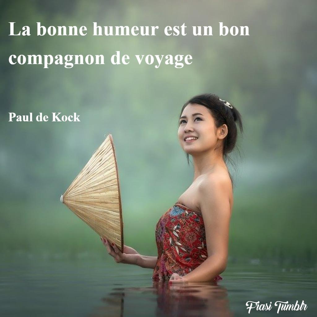 frasi-viaggio-francese-buonumore-compagnia