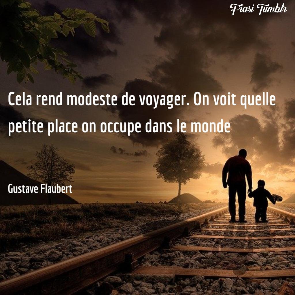 frasi-viaggio-francese-conoscere-mondo