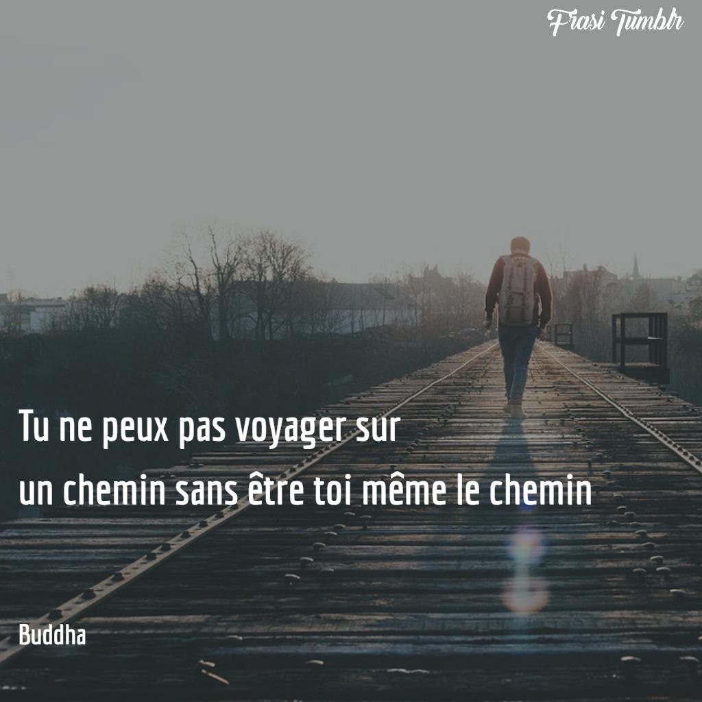 frasi-viaggio-francese-essere-strada