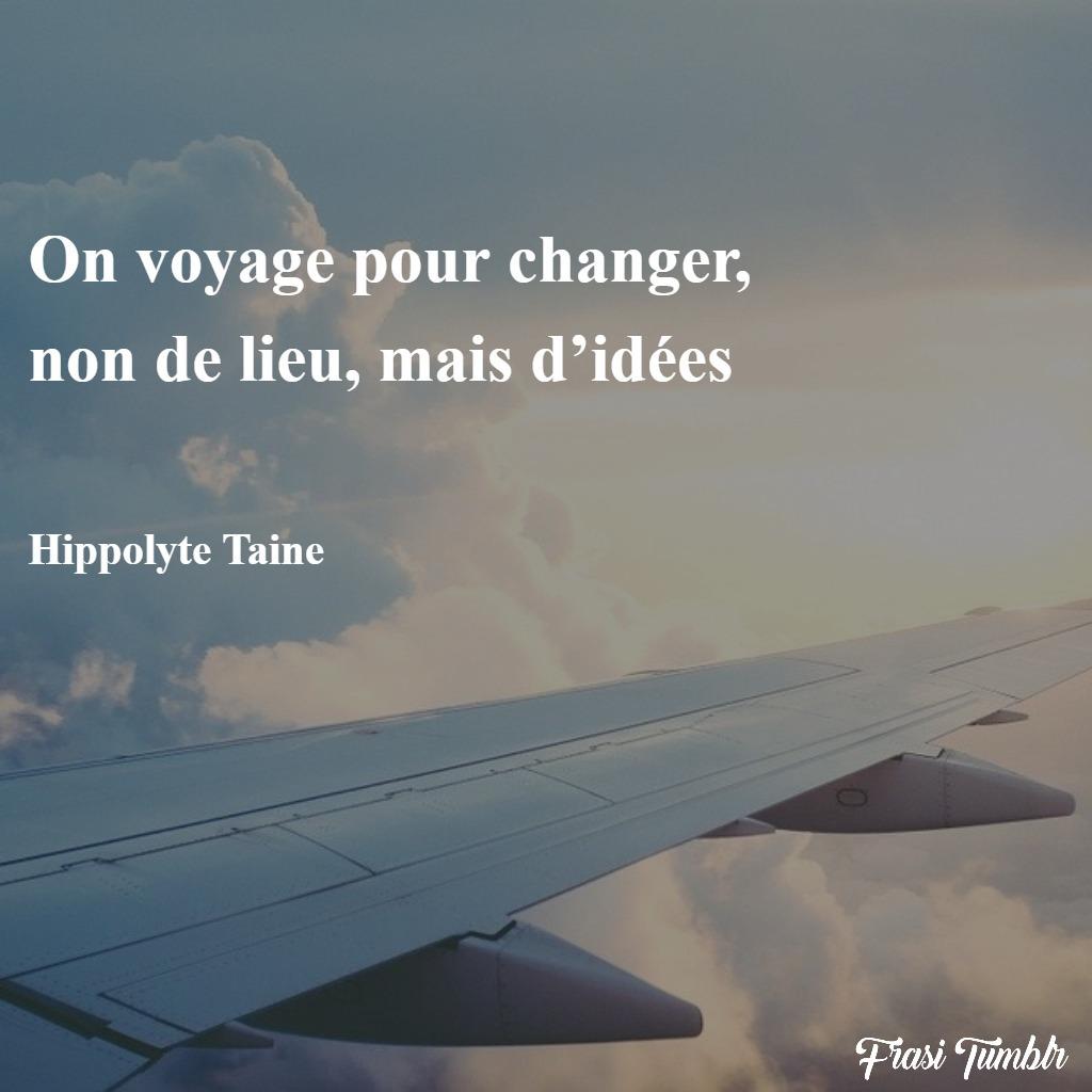 frasi-viaggio-francese-idee