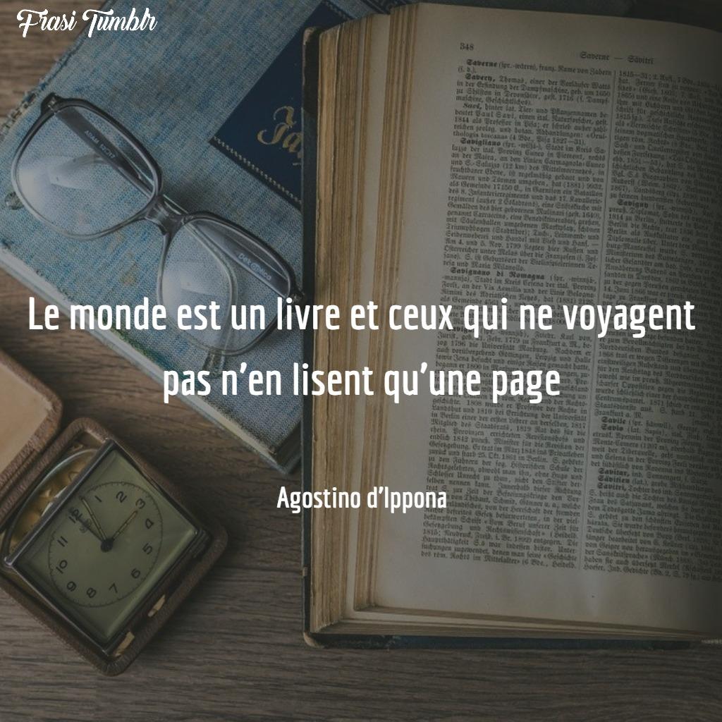 frasi-viaggio-francese-mondo-libro