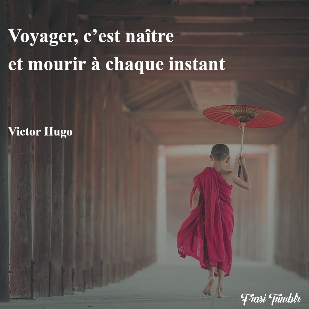frasi-viaggio-francese-morire-istante