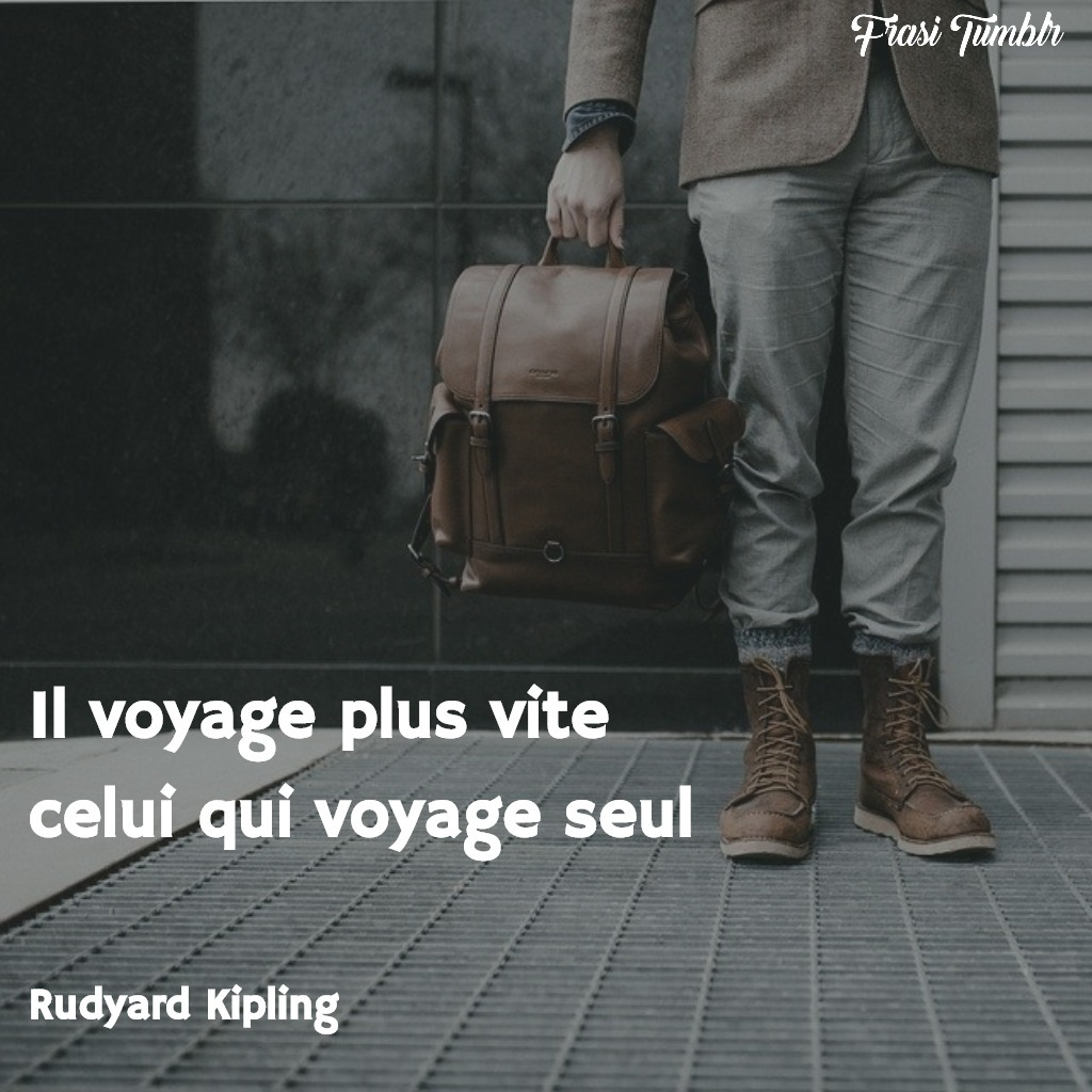 frasi-viaggio-francese-viaggiare-soli