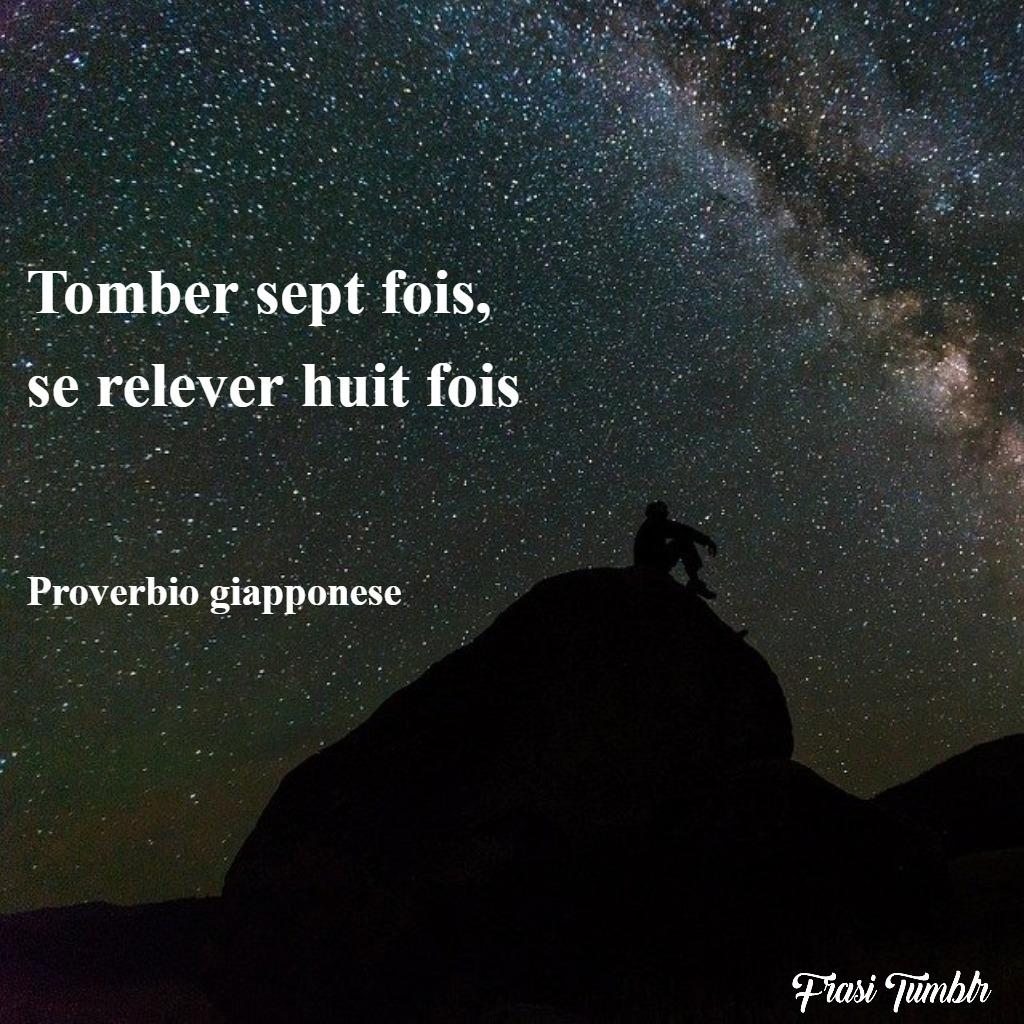 frasi-vita-francese-cadi-rialzati-proverbio