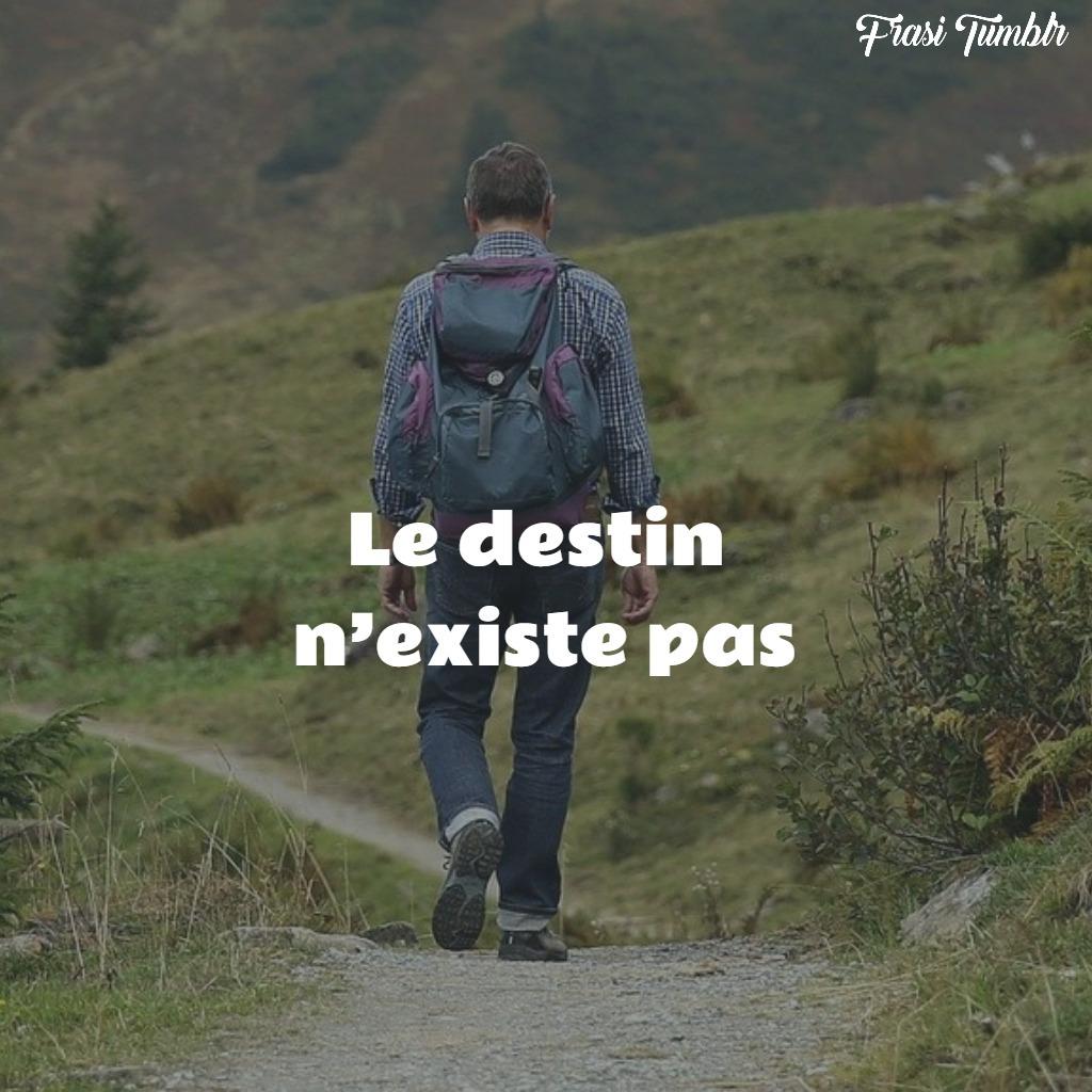 frasi-vita-francese-destino-esiste