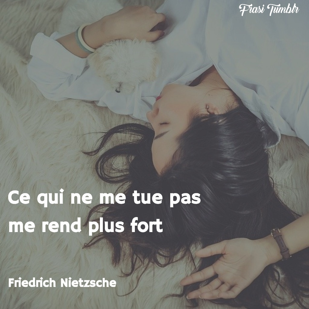 frasi-vita-francese-uccide-fortifica