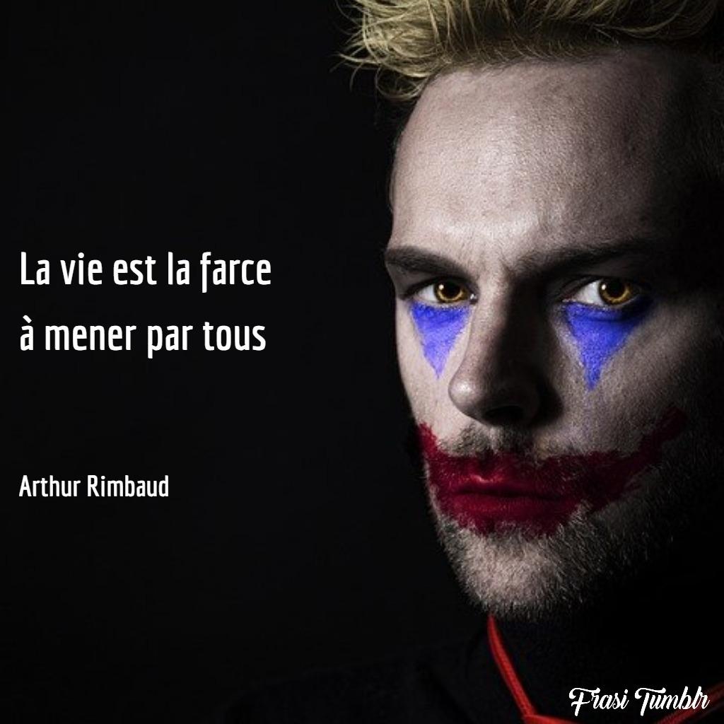 frasi-vita-francese-vita-farsa