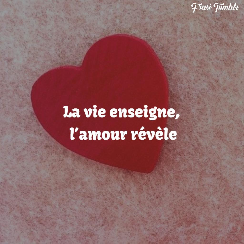 frasi-vita-francese-vita-insegna-amore-rivela