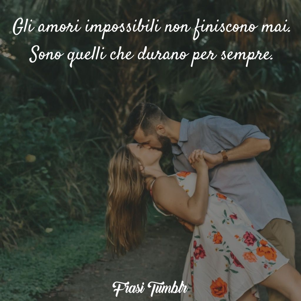 frasi-amore-instagram-amori-impossibili