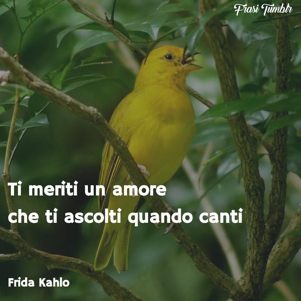 frasi-amore-instagram-frida-kahlo-me