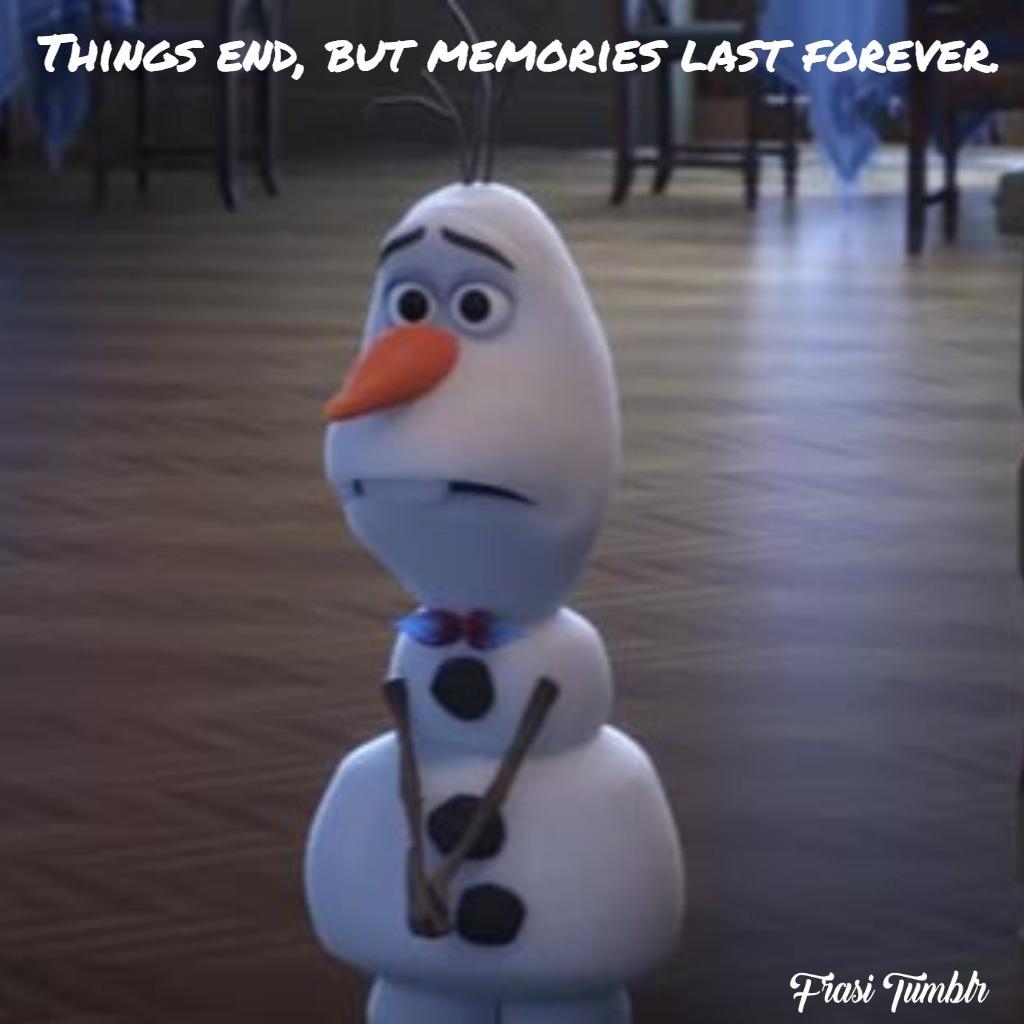 frasi-corte-inglese-addio-cose-finiscono-ricordi-sempre