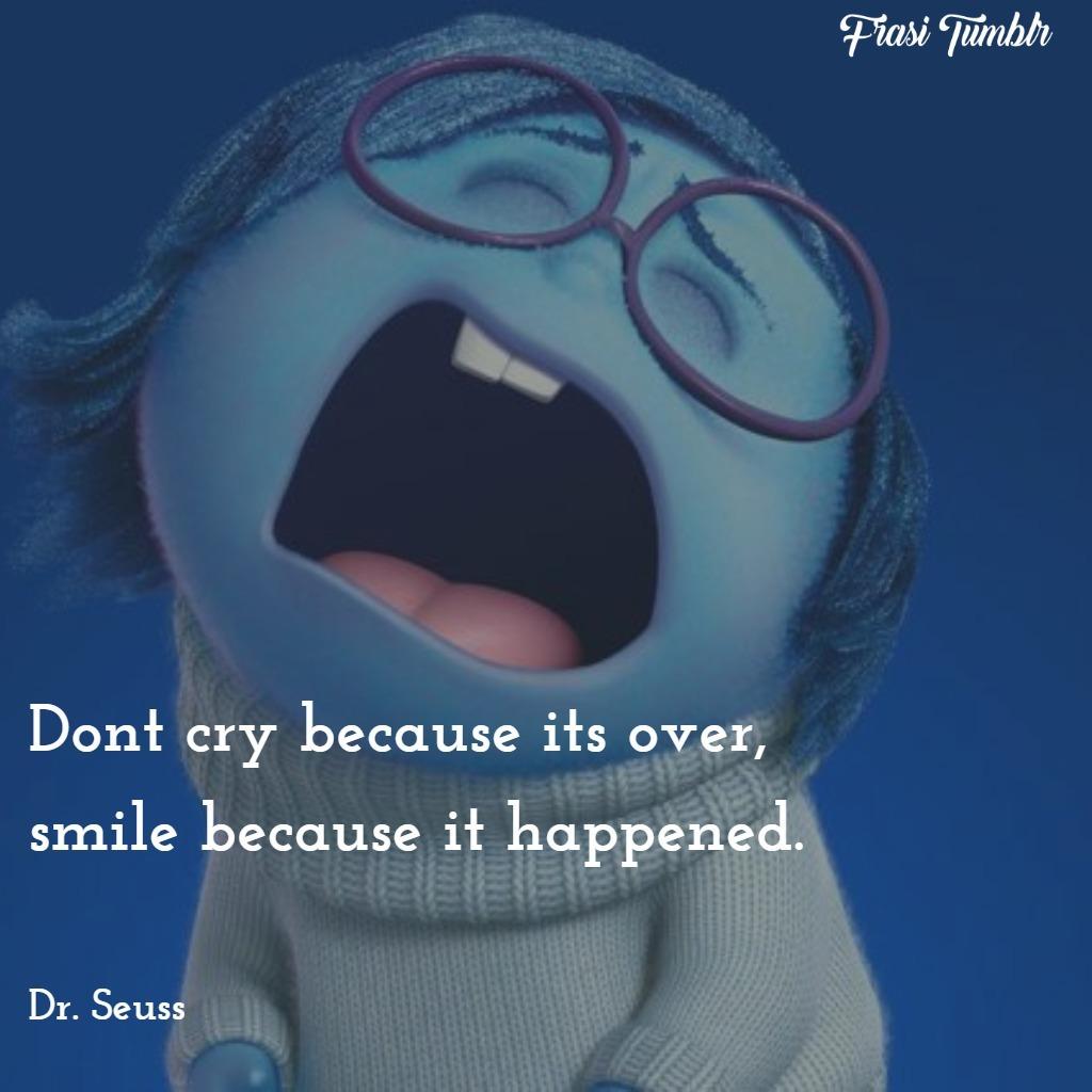 frasi-corte-inglese-addio-piangere-finita-sorridi-successo