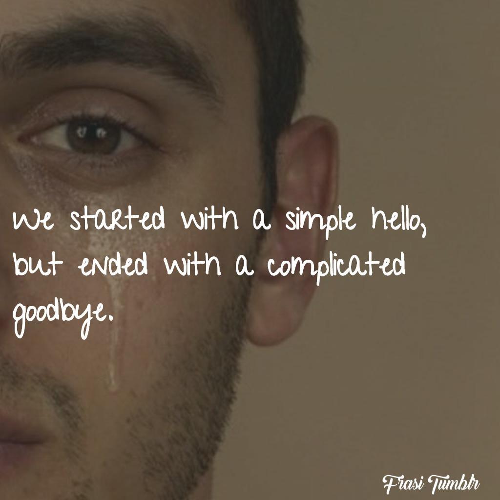 frasi-corte-inglese-addio-semplice-saluto-addio-complicato