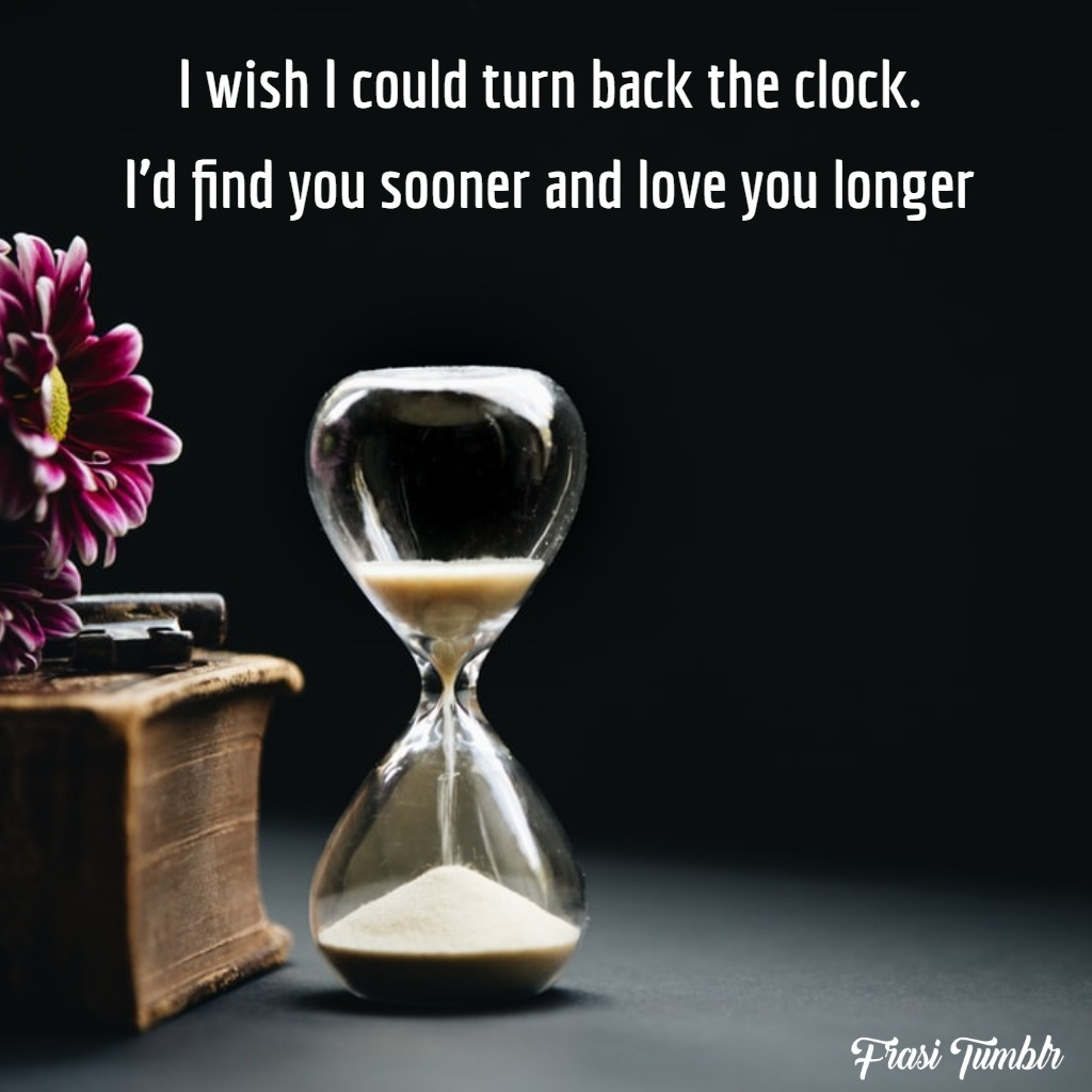 frasi-corte-inglese-amore-tempo