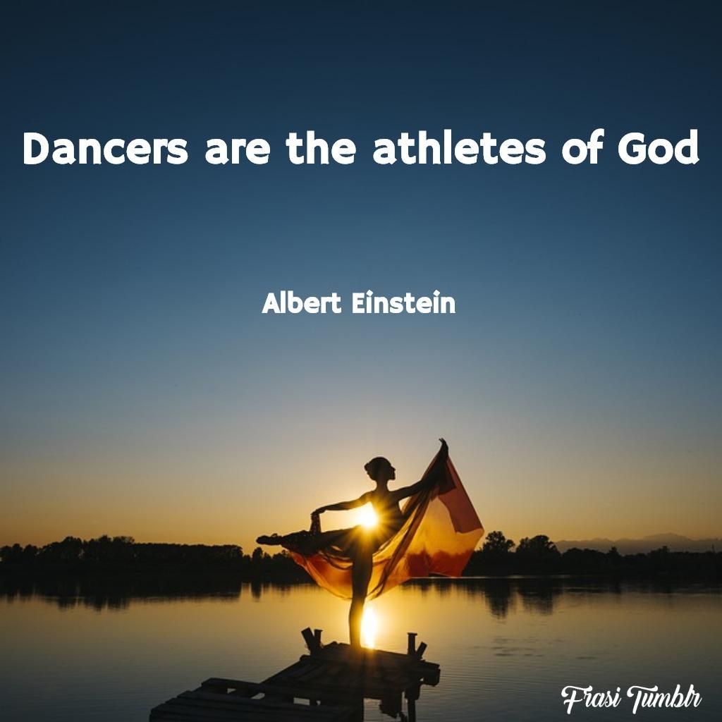frasi-corte-inglese-danza-dio-religione