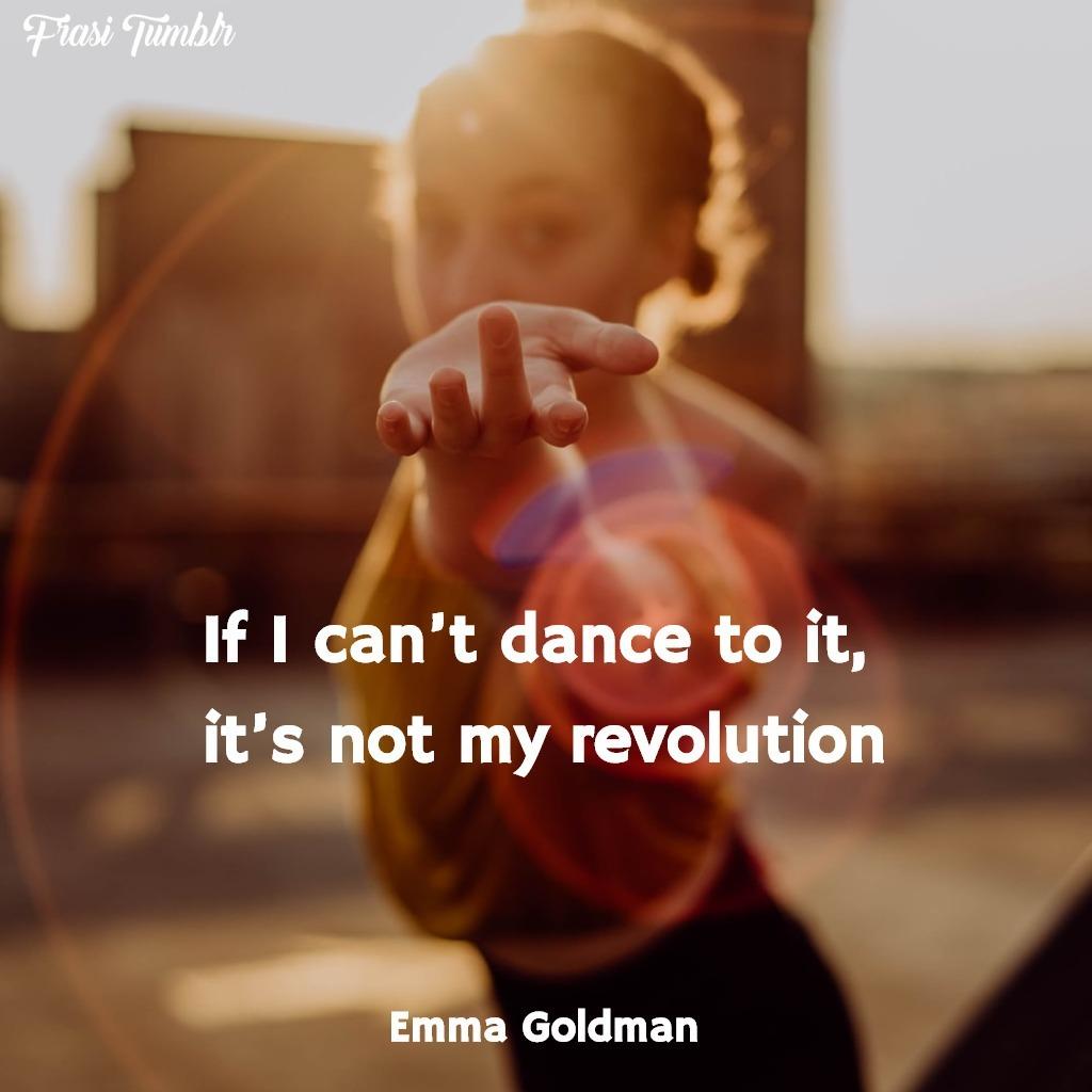 frasi-corte-inglese-danza-rivoluzione