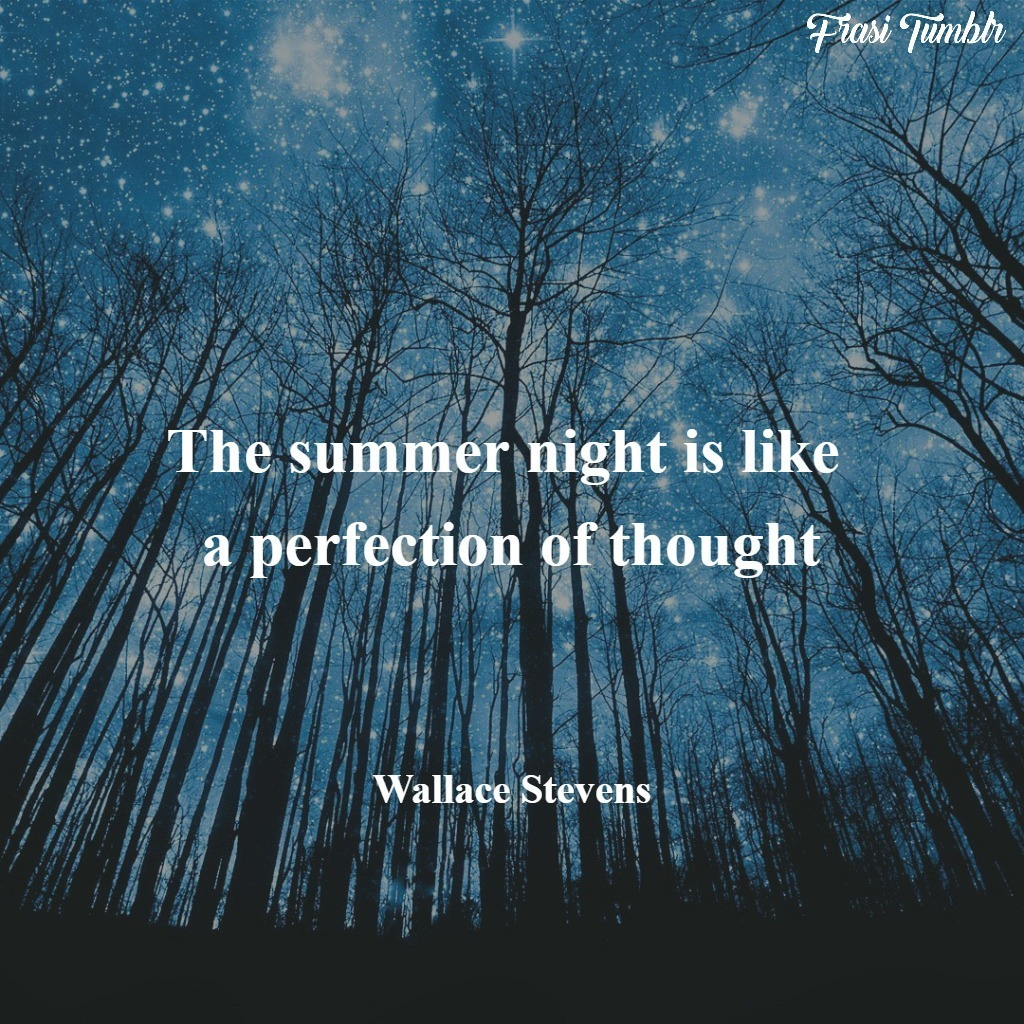 frasi-inglese-tumblr-estate-notti